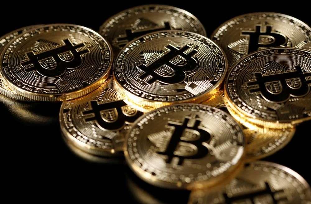 Bitcoins ganham espaço na compra de imóveis de alto padrão