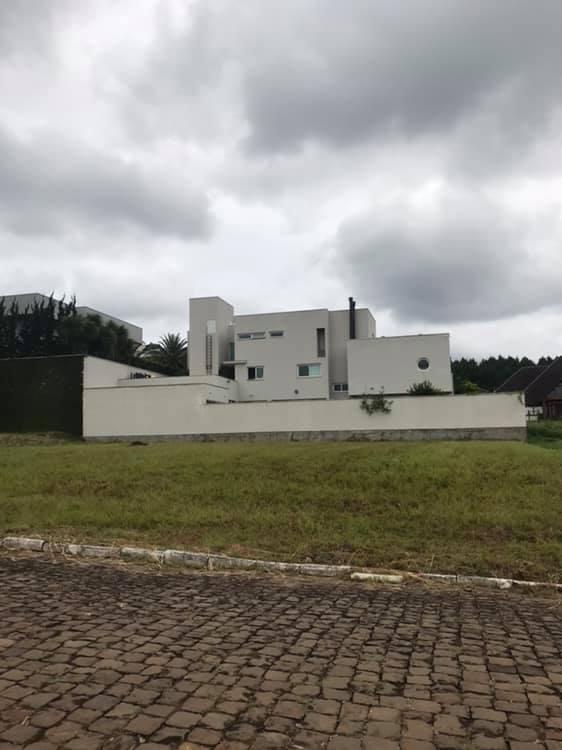 VENDA – Lotes – Condomínio Fechado Portal das Videiras
