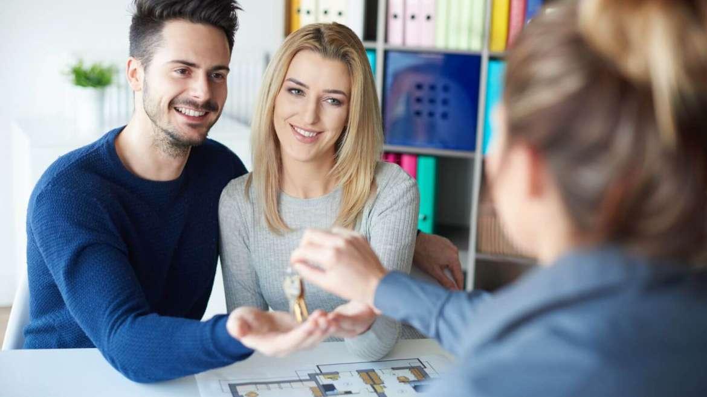 Decisão deve impulsionar crédito com imóvel de garantia