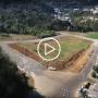 Vídeo: Recanto do Vanz