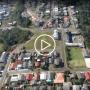 Vídeo: Loteamento Forlin I – Quartel
