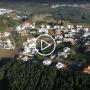 Vídeo: Condomínio Fechado Portal das Videiras