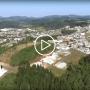Vídeo: Loteamento Forlin VI – Caixa D' Água